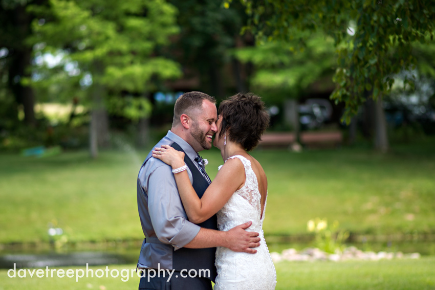 island_garden_wedding_coldwater_wedding_photographer_island_weddings_73