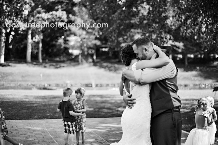 island_garden_wedding_coldwater_wedding_photographer_island_weddings_76