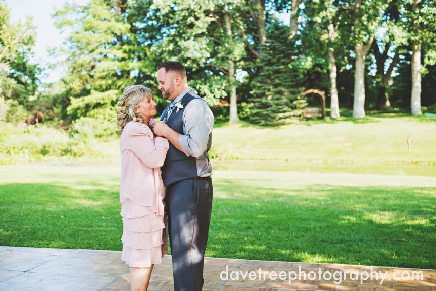 island_garden_wedding_coldwater_wedding_photographer_island_weddings_85