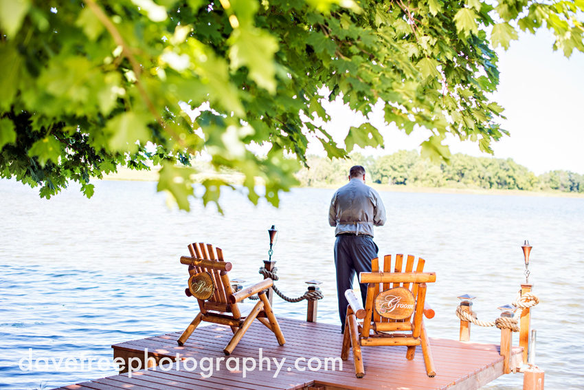 island_garden_wedding_coldwater_wedding_photographer_island_weddings_86