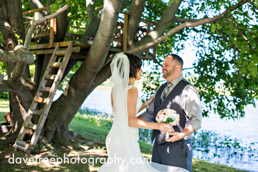 island_garden_wedding_coldwater_wedding_photographer_island_weddings_89
