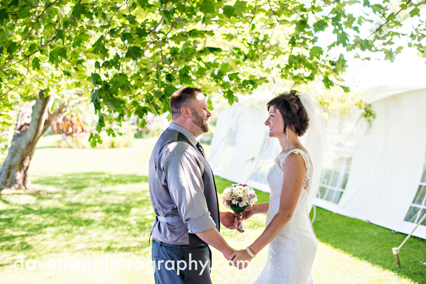 island_garden_wedding_coldwater_wedding_photographer_island_weddings_90