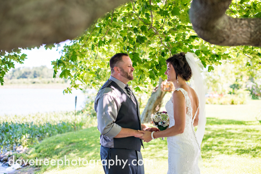 island_garden_wedding_coldwater_wedding_photographer_island_weddings_92