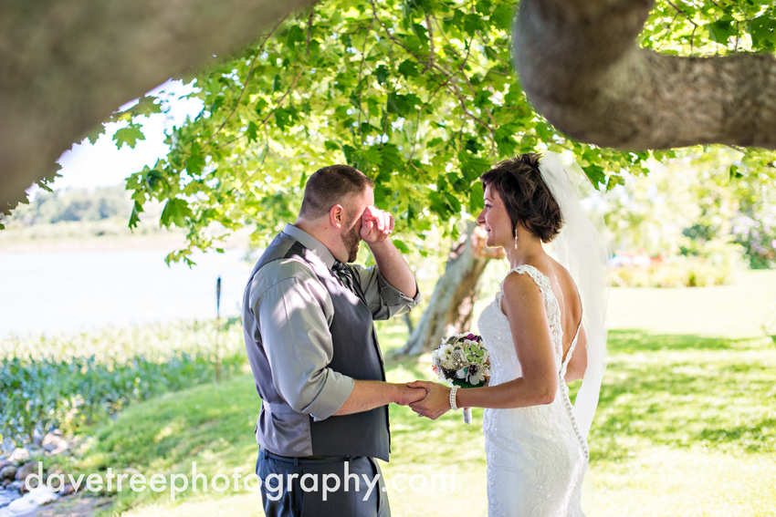 island_garden_wedding_coldwater_wedding_photographer_island_weddings_91
