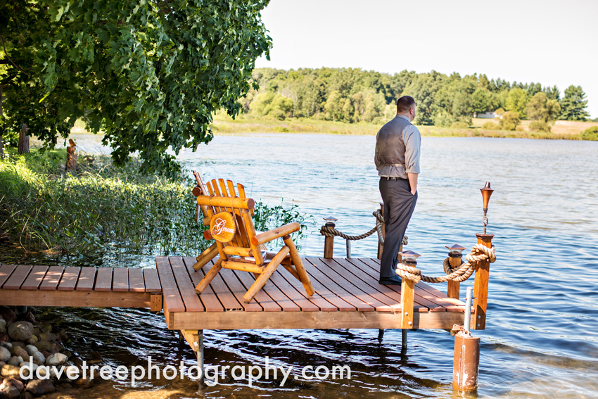 island_garden_wedding_coldwater_wedding_photographer_island_weddings_93