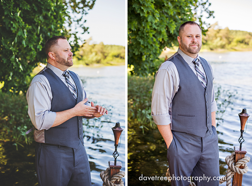 island_garden_wedding_coldwater_wedding_photographer_island_weddings_94