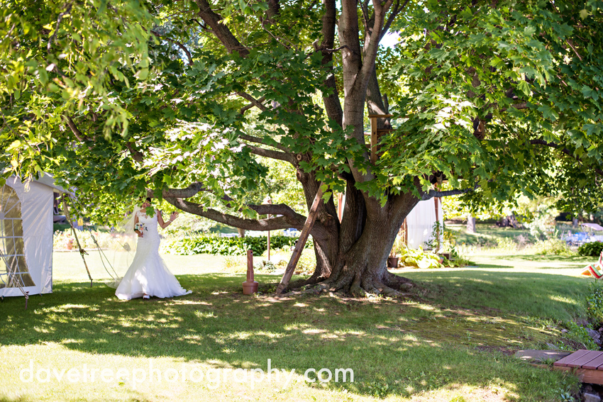 island_garden_wedding_coldwater_wedding_photographer_island_weddings_95