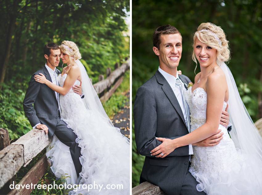 grand_rapids_wedding_photographer_pinnacle_center_wedding_02