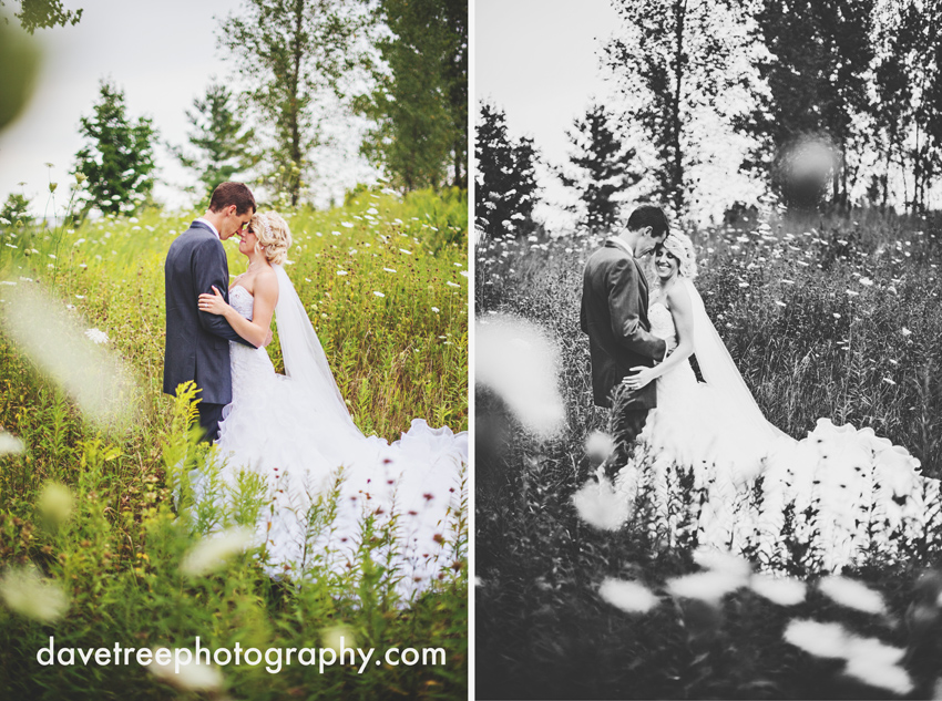 grand_rapids_wedding_photographer_pinnacle_center_wedding_04