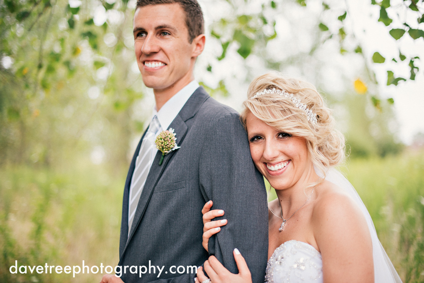 grand_rapids_wedding_photographer_pinnacle_center_wedding_05