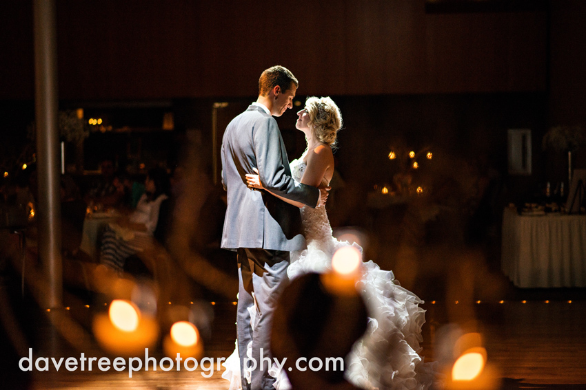 grand_rapids_wedding_photographer_pinnacle_center_wedding_078