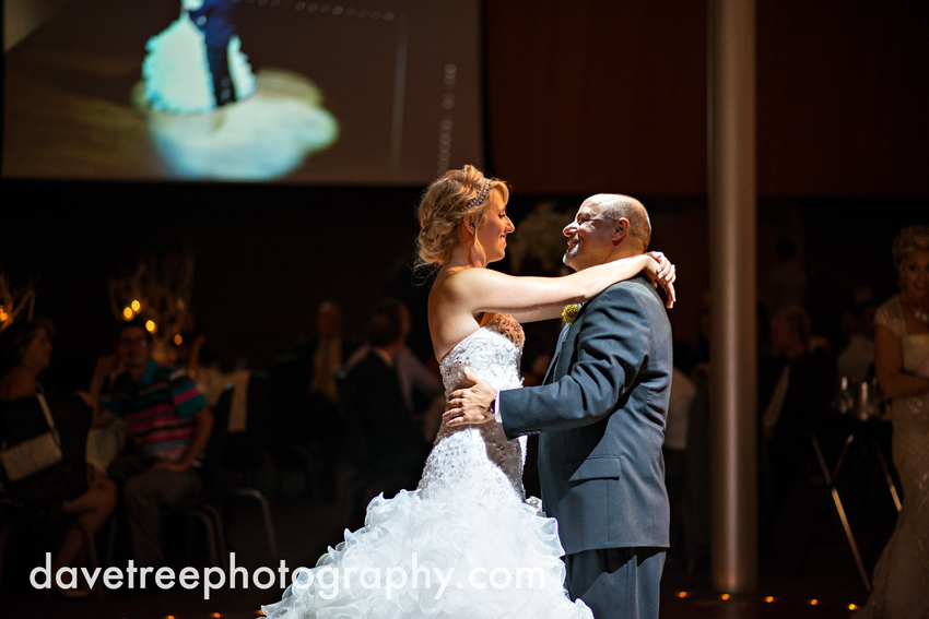 grand_rapids_wedding_photographer_pinnacle_center_wedding_079