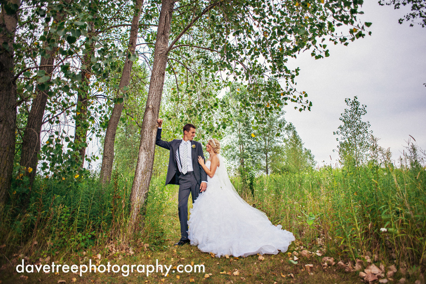 grand_rapids_wedding_photographer_pinnacle_center_wedding_08