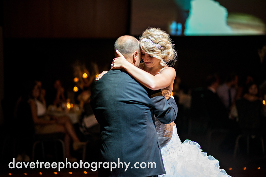 grand_rapids_wedding_photographer_pinnacle_center_wedding_080