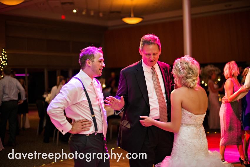 grand_rapids_wedding_photographer_pinnacle_center_wedding_089