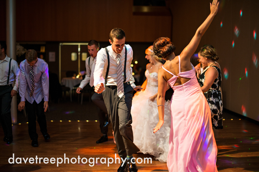 grand_rapids_wedding_photographer_pinnacle_center_wedding_094