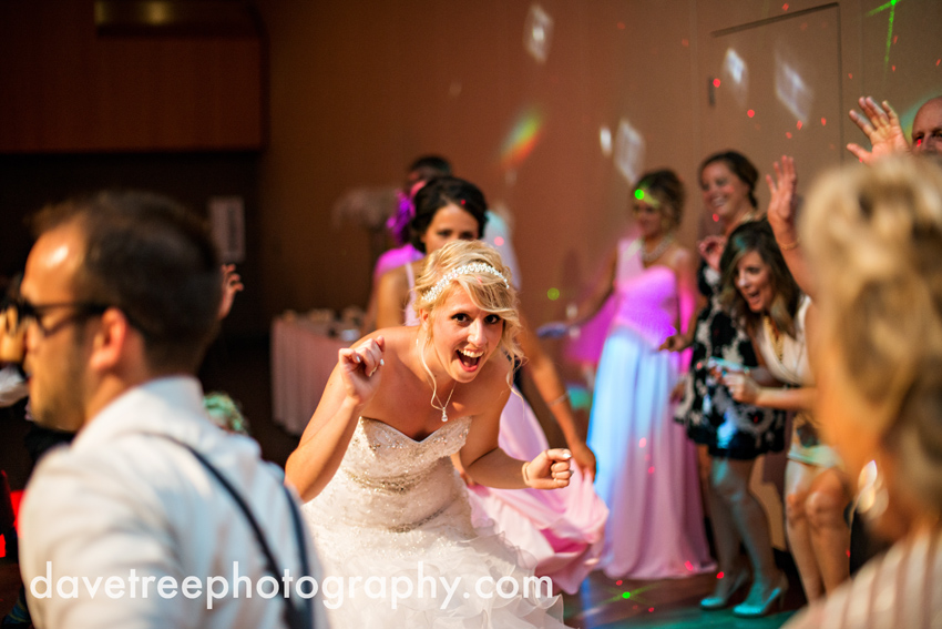 grand_rapids_wedding_photographer_pinnacle_center_wedding_096
