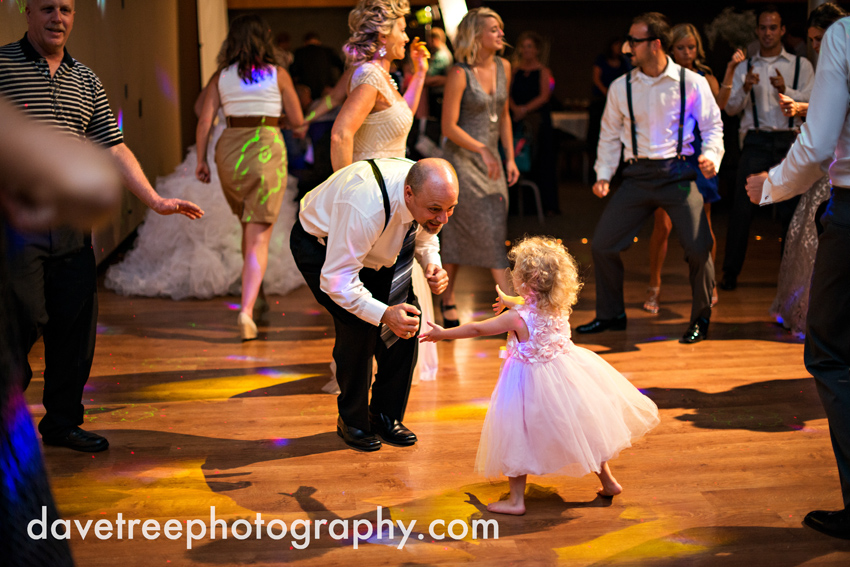 grand_rapids_wedding_photographer_pinnacle_center_wedding_097