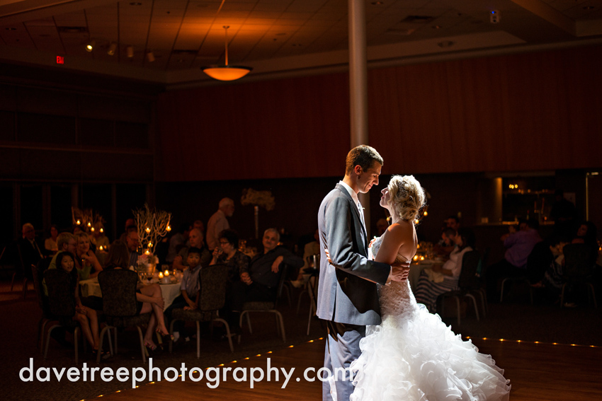 grand_rapids_wedding_photographer_pinnacle_center_wedding_100