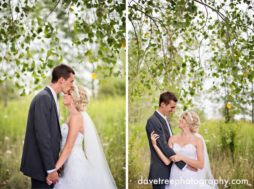 grand_rapids_wedding_photographer_pinnacle_center_wedding_11