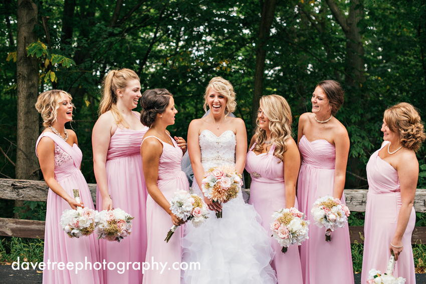 grand_rapids_wedding_photographer_pinnacle_center_wedding_113
