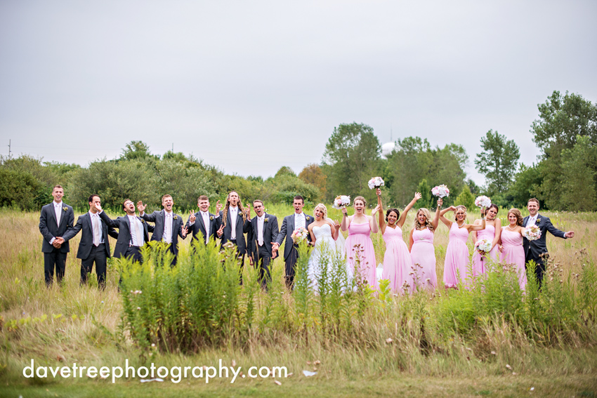 grand_rapids_wedding_photographer_pinnacle_center_wedding_115