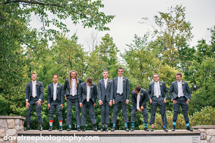 grand_rapids_wedding_photographer_pinnacle_center_wedding_118