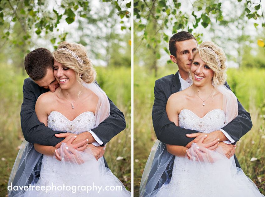 grand_rapids_wedding_photographer_pinnacle_center_wedding_13