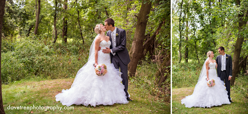 grand_rapids_wedding_photographer_pinnacle_center_wedding_14