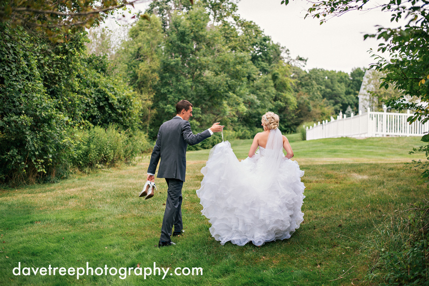 grand_rapids_wedding_photographer_pinnacle_center_wedding_15
