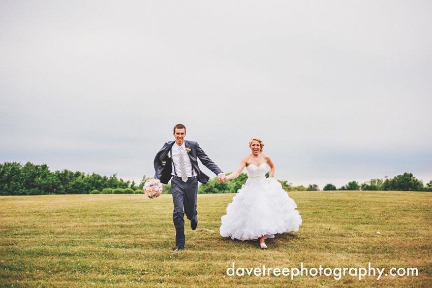 grand_rapids_wedding_photographer_pinnacle_center_wedding_19