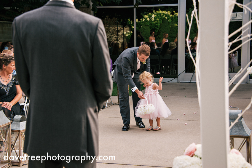grand_rapids_wedding_photographer_pinnacle_center_wedding_42