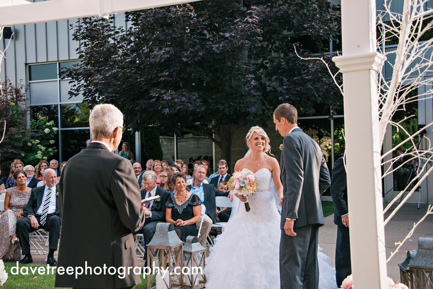 grand_rapids_wedding_photographer_pinnacle_center_wedding_48