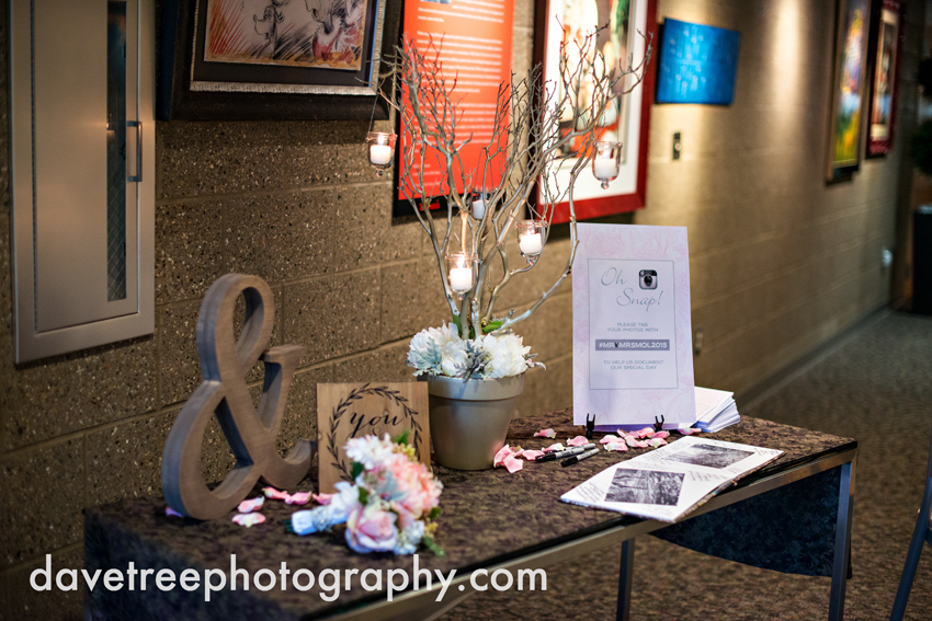 grand_rapids_wedding_photographer_pinnacle_center_wedding_65
