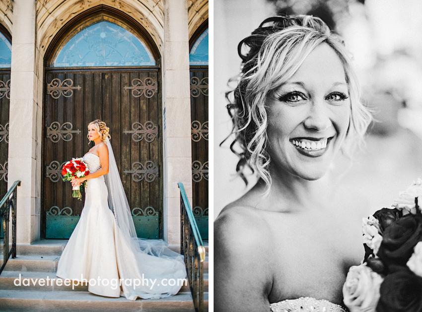 kalamazoo_wedding_photographers_cityscape_weddings_cityscape_wedding_photographers_01