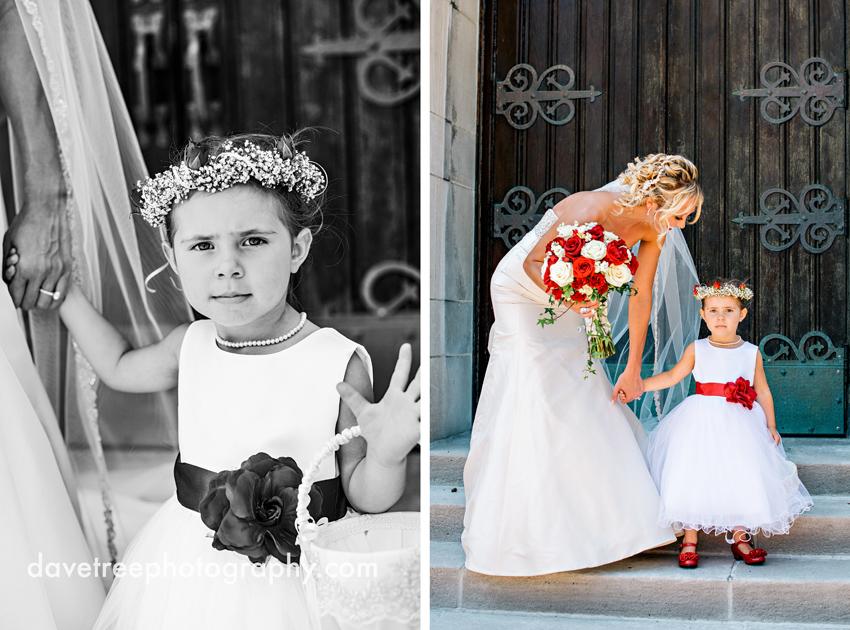 kalamazoo_wedding_photographers_cityscape_weddings_cityscape_wedding_photographers_02