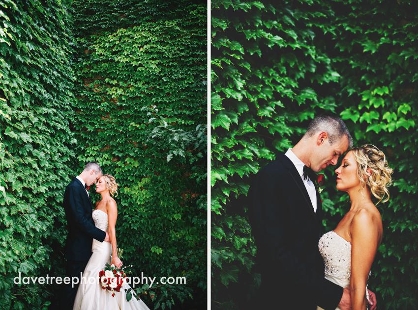 kalamazoo_wedding_photographers_cityscape_weddings_cityscape_wedding_photographers_03