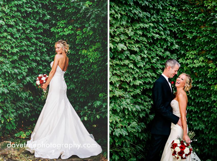 kalamazoo_wedding_photographers_cityscape_weddings_cityscape_wedding_photographers_04