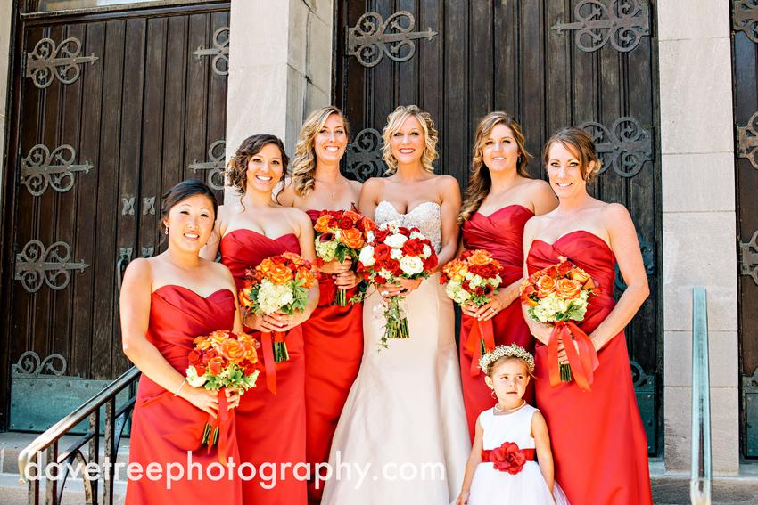 kalamazoo_wedding_photographers_cityscape_weddings_cityscape_wedding_photographers_06