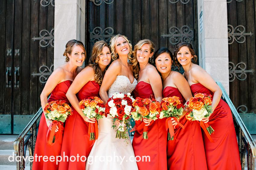 kalamazoo_wedding_photographers_cityscape_weddings_cityscape_wedding_photographers_07