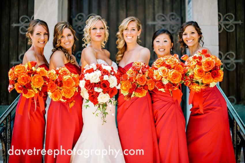 kalamazoo_wedding_photographers_cityscape_weddings_cityscape_wedding_photographers_08
