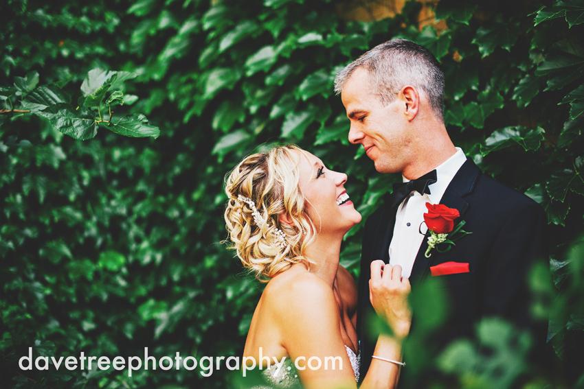 kalamazoo_wedding_photographers_cityscape_weddings_cityscape_wedding_photographers_09