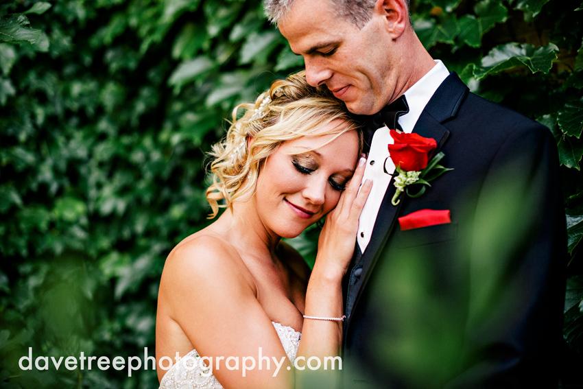 kalamazoo_wedding_photographers_cityscape_weddings_cityscape_wedding_photographers_10