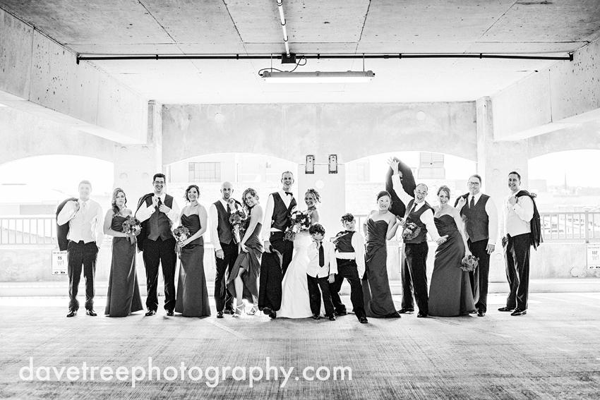kalamazoo_wedding_photographers_cityscape_weddings_cityscape_wedding_photographers_12