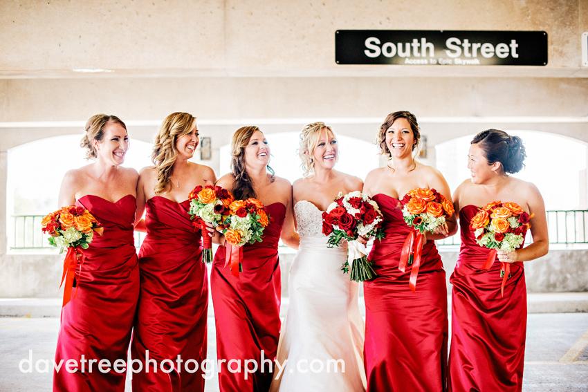 kalamazoo_wedding_photographers_cityscape_weddings_cityscape_wedding_photographers_13