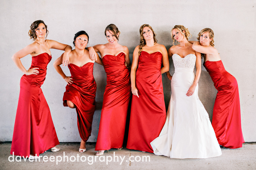 kalamazoo_wedding_photographers_cityscape_weddings_cityscape_wedding_photographers_14