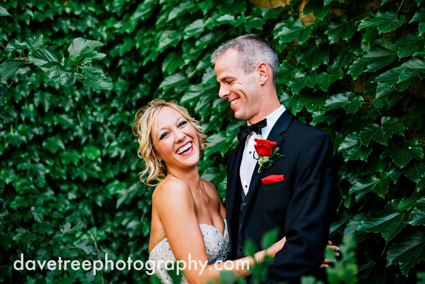 kalamazoo_wedding_photographers_cityscape_weddings_cityscape_wedding_photographers_16