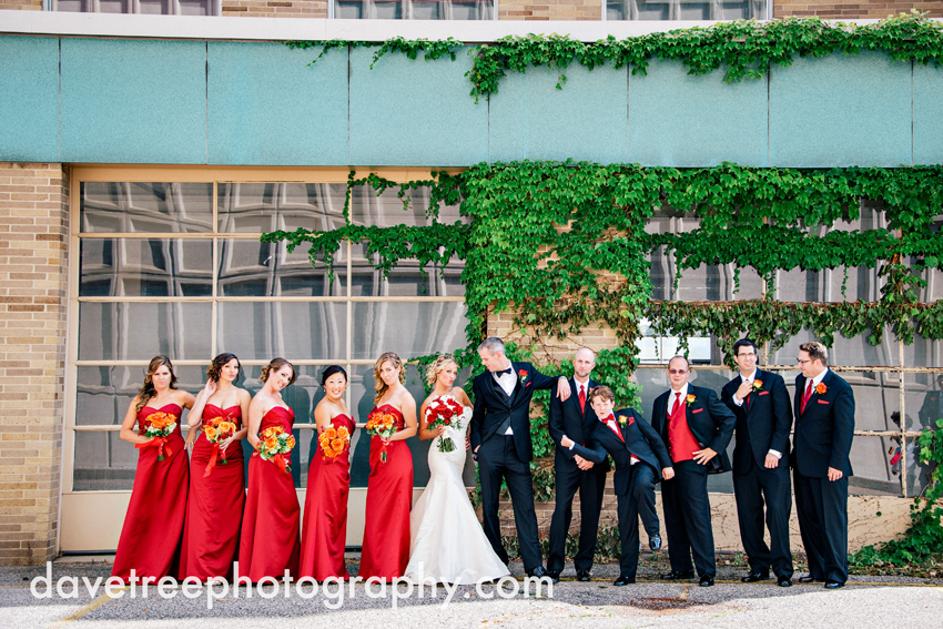 kalamazoo_wedding_photographers_cityscape_weddings_cityscape_wedding_photographers_17
