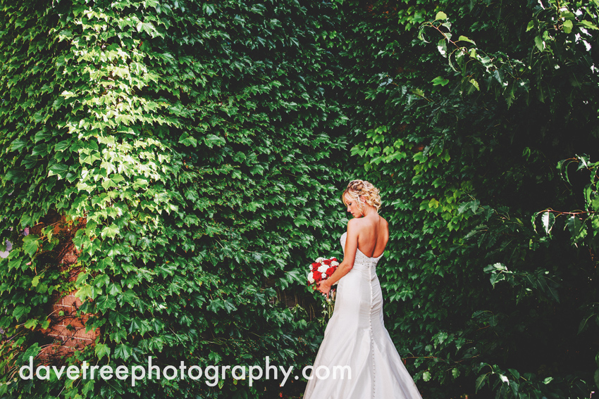 kalamazoo_wedding_photographers_cityscape_weddings_cityscape_wedding_photographers_18