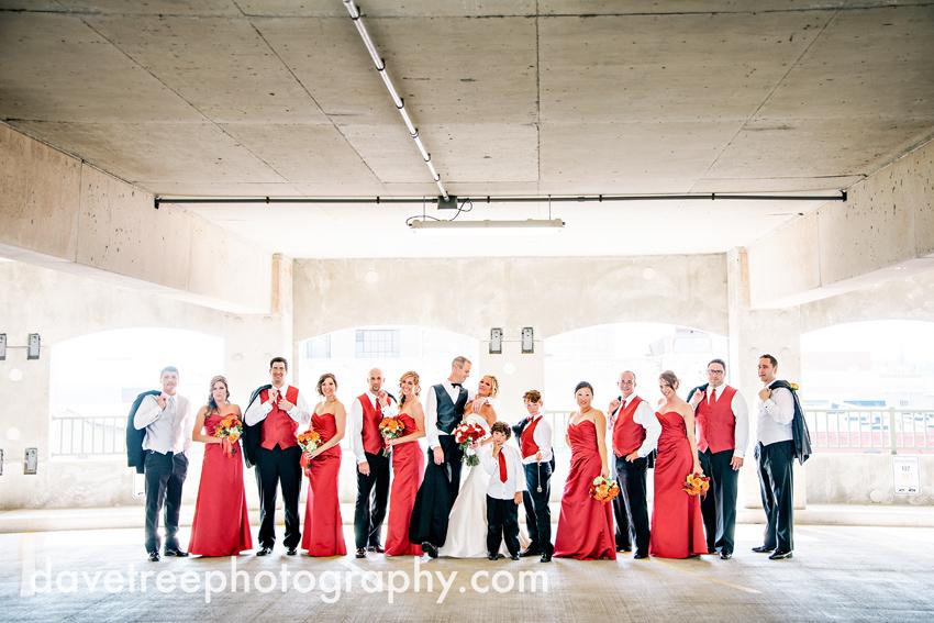 kalamazoo_wedding_photographers_cityscape_weddings_cityscape_wedding_photographers_19